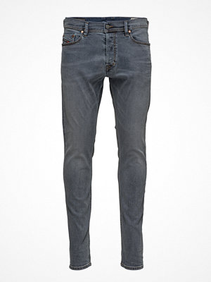 Jeans - Diesel Men Tepphar Trousers