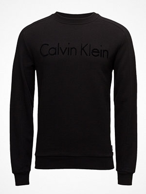 Calvin Klein Kasma_2 French Terry