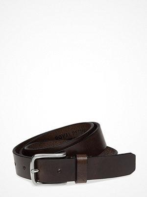 Bälten & skärp - Royal Republiq Miniature Belt