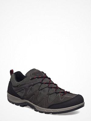 Sneakers & streetskor - Ecco Yura