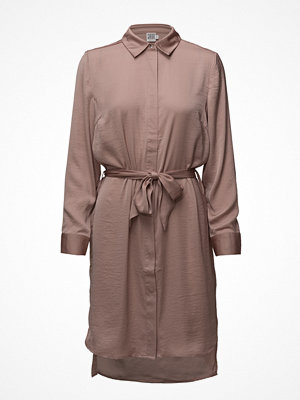 Saint Tropez Shirt Dress