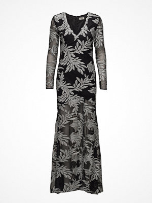 Valerie Luna Long Dress