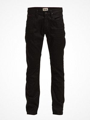 Jeans - Tommy Jeans Ryan Chc