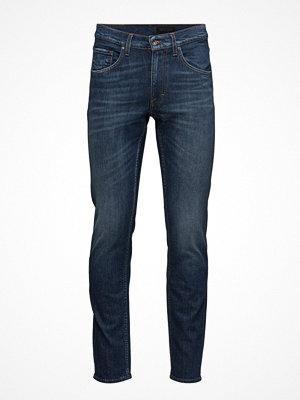 Jeans - Tiger of Sweden Jeans Iggy...