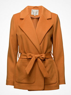 Selected Femme Sfelija Coat H
