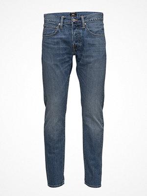 Jeans - Edwin Ed-55