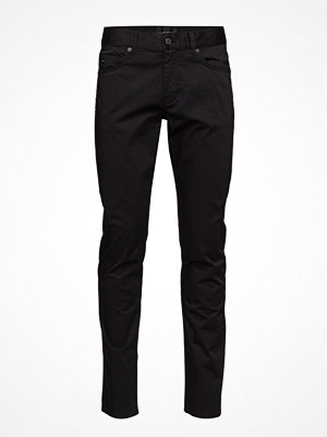 Jeans - J. Lindeberg Jay Satin Jeans
