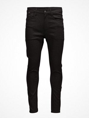 Jeans - G-Star Tp C 3d Sup Slm