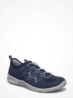 Sneakers & streetskor - Ecco Terracruise Men'S