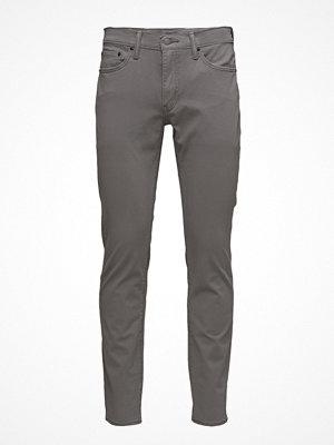Jeans - Levi's 511 Slim Fit Steel Grey Bistr