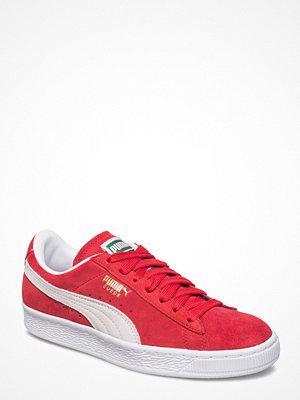 Sneakers & streetskor - Puma Suede Classic+