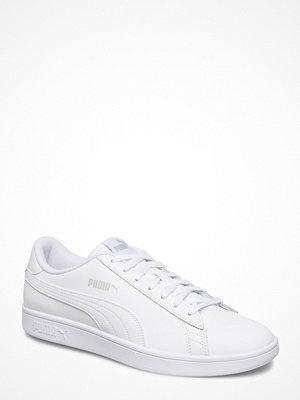 Sneakers & streetskor - Puma Puma Smash V2 L