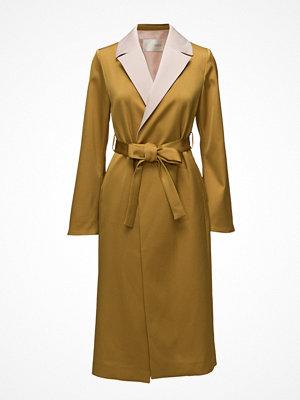 Stine Goya Leanne, 361 Arrowwood Tailored