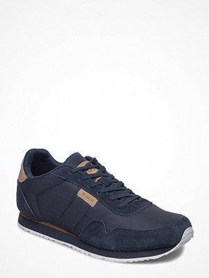 Sneakers & streetskor - Woden Noa