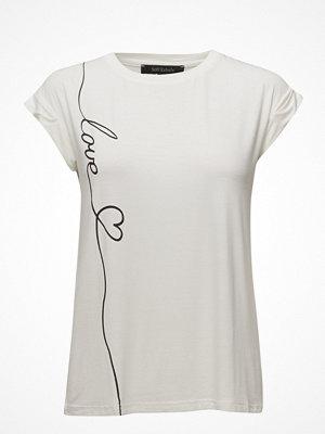 T-shirts - Soft Rebels Love T-Shirt