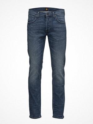 Jeans - Lee Jeans Daren