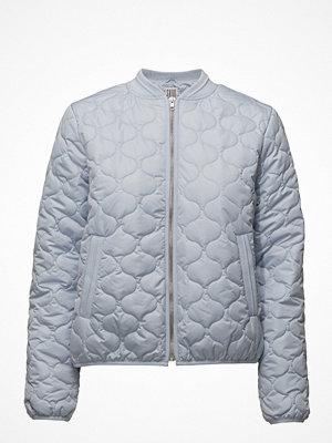 Saint Tropez Quilt Jacket