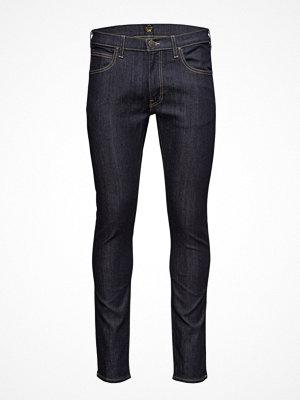 Jeans - Lee Jeans Luke Urban Dark