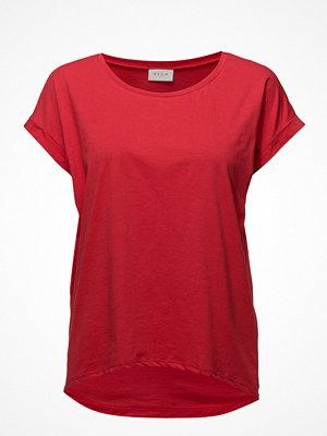 T-shirts - Vila Vidreamers Pure T-Shirt-Fav