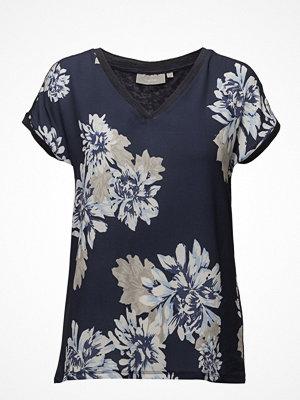T-shirts - Fransa Nimix 1 T-Shirt