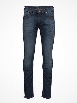 Jeans - Lee Jeans Luke