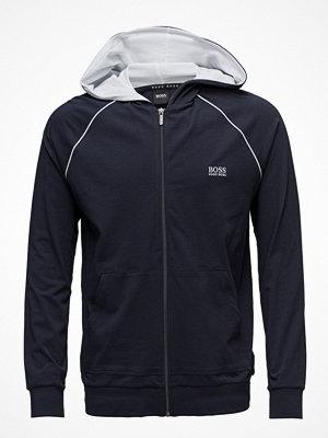 Street & luvtröjor - BOSS Mix&Match Jacket H