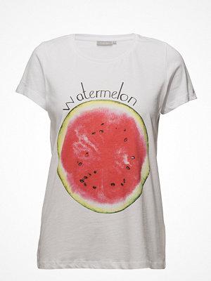 T-shirts - Fransa Nifruit 1 T-Shirt