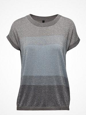 T-shirts - Soyaconcept Sc-Dalya