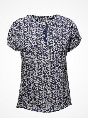 T-shirts - Signal Rianne