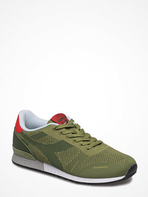 Sneakers & streetskor - Diadora Titan Weave