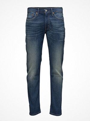 Jeans - Levi's 511 Slim Fit Torrey Pine