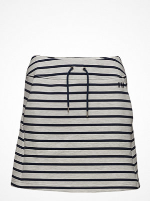 Helly Hansen W Naiad Skirt