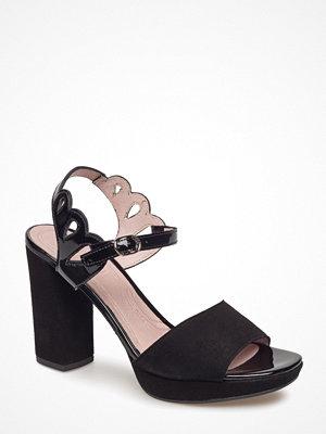 Sandaler & sandaletter - Wonders M-2912
