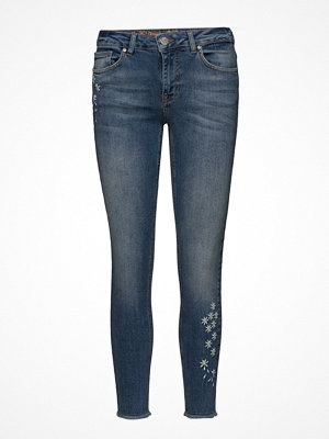 Desigual Denim Satisfac