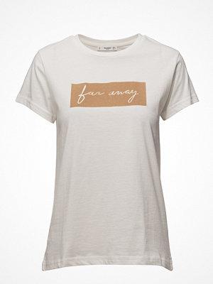T-shirts - Mango Far Away T-Shirt