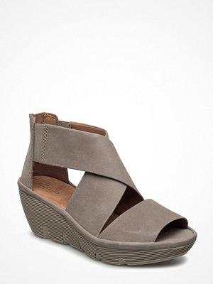 Sandaler & sandaletter - Clarks Clarene Glamor