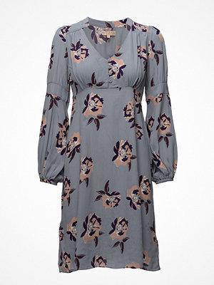 by Ti Mo Empire Dress