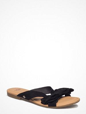 Sandaler & sandaletter - UGG W Fonda