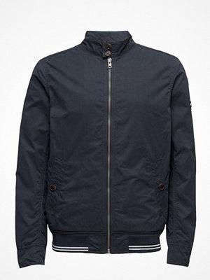 Bomberjackor - Tommy Jeans Thdm Basic Harrington Jacket 19