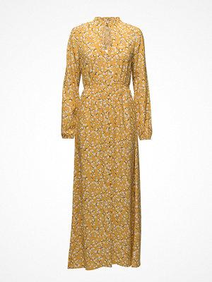 Vila Viprimera L/S Long Dress