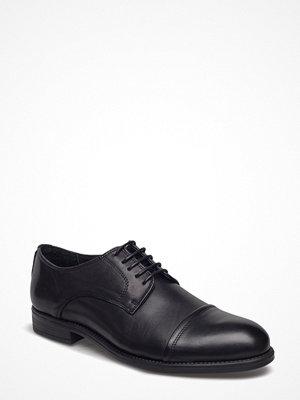 Vardagsskor & finskor - Matinique Capper Shoe Capper Shoe