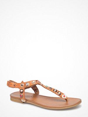 Sandaler & sandaletter - Carvela Kurt Geiger Kankan Np