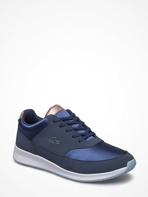 Sneakers & streetskor - Lacoste Shoes Chaumont Lace 317 1