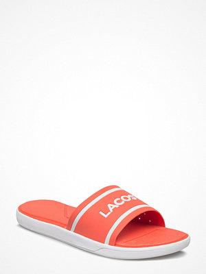 Sandaler & sandaletter - Lacoste Shoes L.30 Slide 118 1