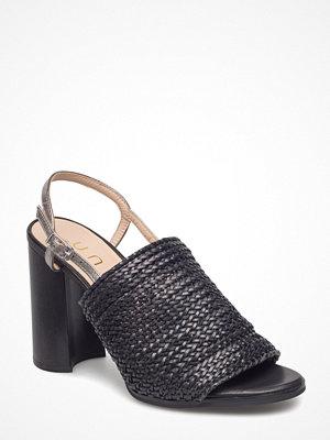 Sandaler & sandaletter - Unisa Waito_ta_lmt
