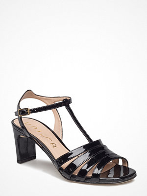 Sandaler & sandaletter - Unisa Marita_pa