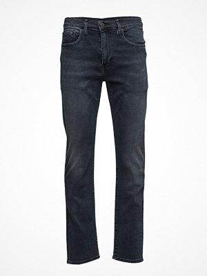 Jeans - Levi's 502 Regular Taper Eyser Stretc