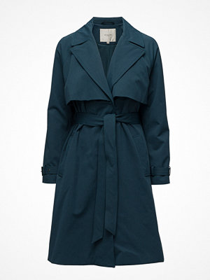 Selected Femme Sfanki Trenchcoat H