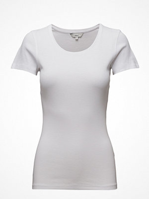 T-shirts - Signal Babette