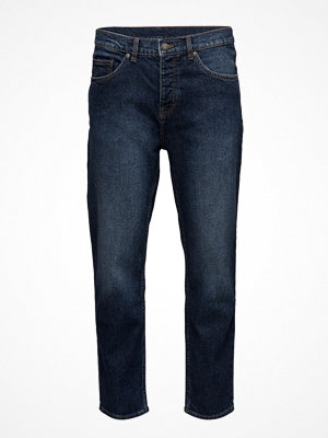Jeans - Cheap Monday In Law Sure Blue